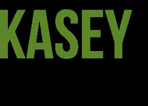 Kasey Robinson